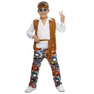 Hippie Niño