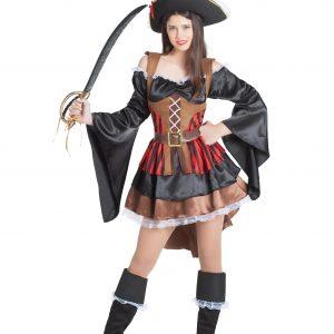 Pirata Sexy